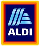 our client Aldi