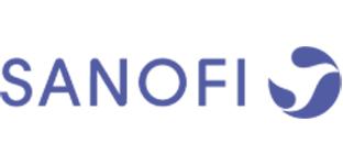 Our Clients Sanofi