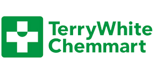 Our Clients Terry-White-Chemmart